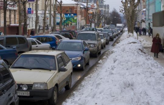 Льготы в москве по транспортному налогу