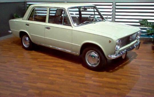Специалисты определили наиболее популярный тип кузова авто у граждан России
