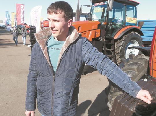 Кредиты для бизнеса в Хабаровске - Взять кредит на
