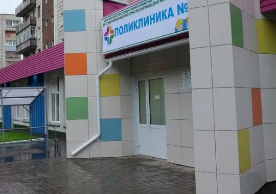 ВКировской области мед. работникам будут доплачивать заснижение смертности научастке