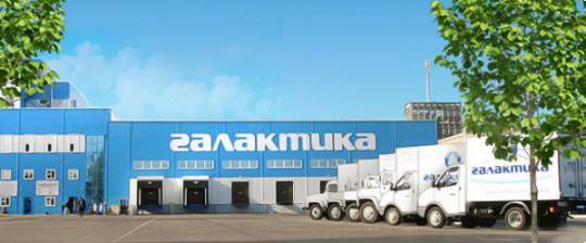 Бюрократия сорвала сроки запуска молочного комбината в Фаленках.