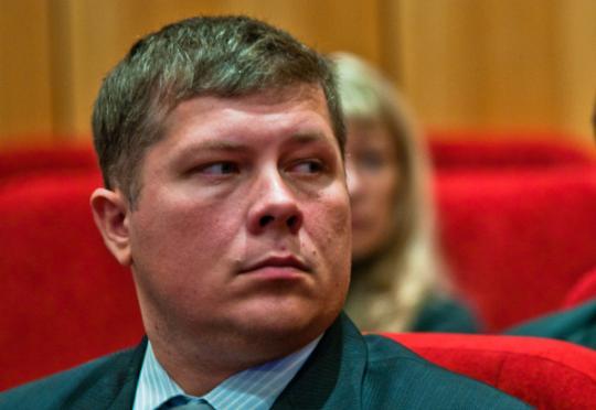 Планируется уменьшить количество зампредов руководства — Васильев