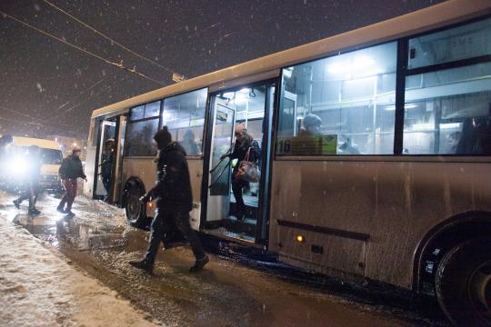 ВВППК согласилась сКировской областью опригородных ж/д перевозках наIполугодие
