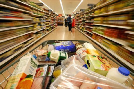 Поставщиков продуктов вынудят писать срок годности исостав натрети упаковки