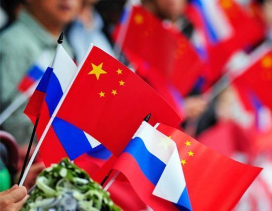 Кировская область подпишет соглашение осотрудничестве скитайскими провинциями Аньхой иХунань