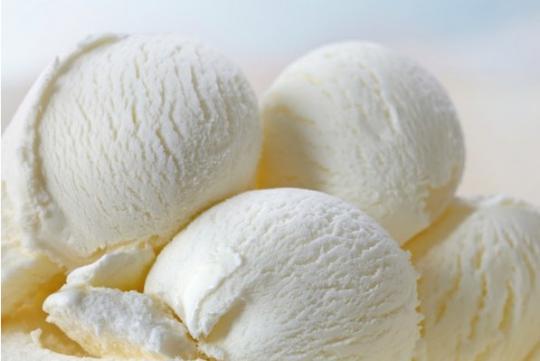 Кировское мороженое будут экспортировать в КНР