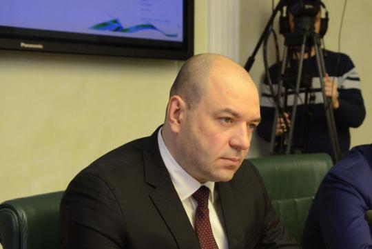 Новости дзержинска нижегородской области убийство
