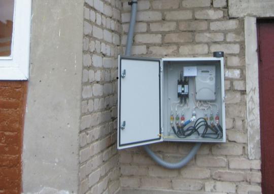 Впроцессе капремонта подрядчик похитил 900 000 руб.