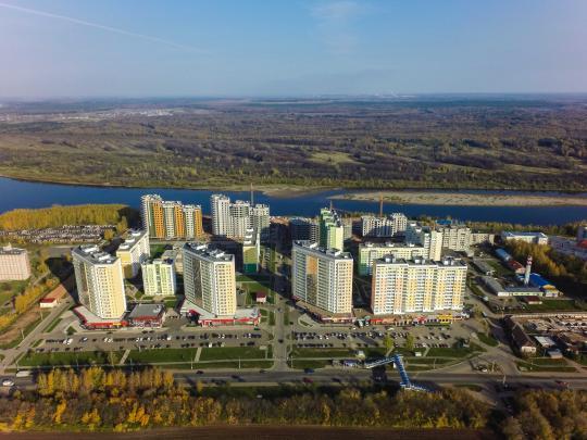 Болгария оформление покупки квартиры
