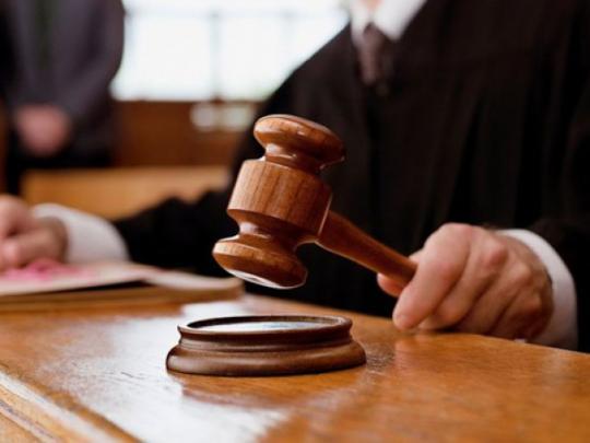 Суд обязал пермскую кальянную освободиться  отнезаконного пристроя