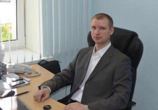 ВКирове будут судить экс-директора МФЦ Ананьева