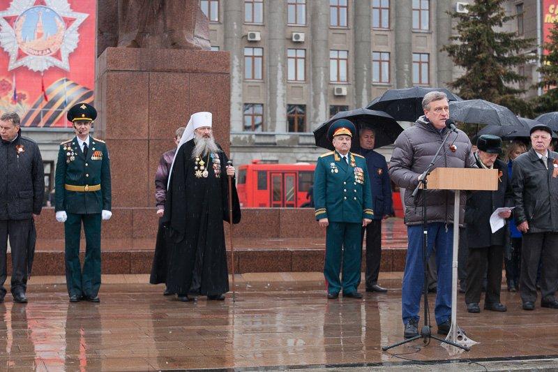 Волгоград светлоярский район новости