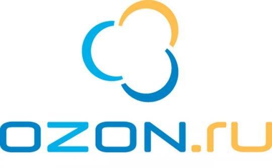 Крупный ритейлер Ozon.ru построил распределительный центр вТатарстане