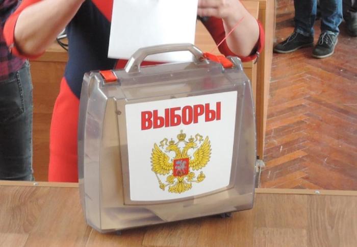 Юрий Шлемензон озвучил претензии к законопроекту о прямых выборах мэра Кирова
